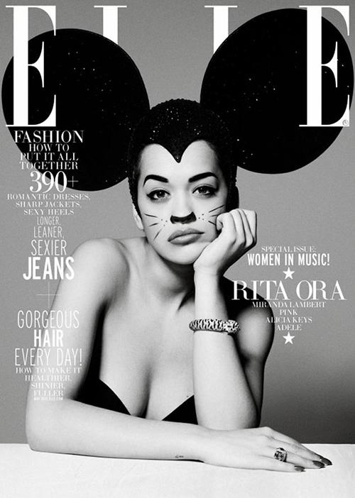 Rita-Ora-Elle-that-grape-juice-4