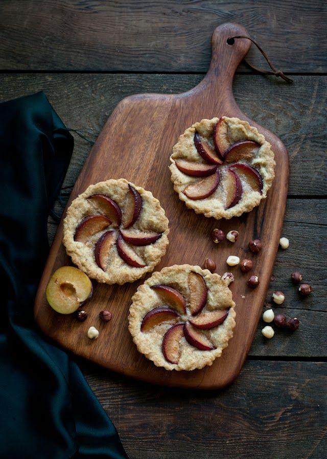 fallfood2